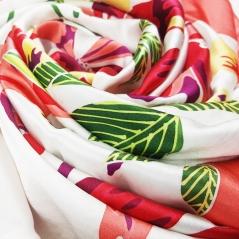 Shawl Premium Petals PP01
