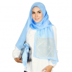 Shawl Exclusive Luxe LX01