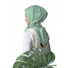 Exclusive Plain 21-Jade