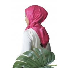 Exclusive Plain 51-Pink