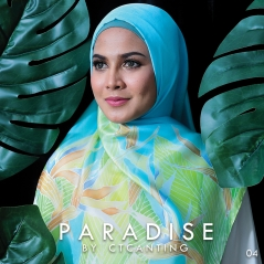 Square Exclusive Paradise 04