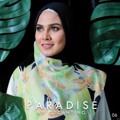 Square Exclusive Paradise 06